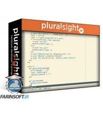 دانلود آموزش PluralSight Testing Ruby Applications with RSpec