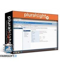 آموزش PluralSight vSphere 6 Data Center: Troubleshoot a vSphere Deployment