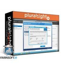 دانلود آموزش PluralSight vSphere 6 Data Center: Upgrade a vSphere Deployment