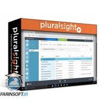 دانلود آموزش PluralSight Deploying and Integrating Azure AD