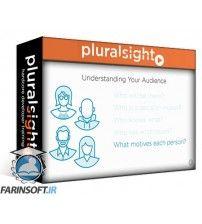 دانلود آموزش PluralSight Presenting to the Boss(es)