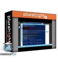 دانلود آموزش PluralSight Play by Play: Secure Remote Access with Windows Server 2012 R2