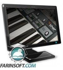 دانلود آموزش Groove3 Pro Tools Power User