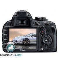 دانلود آموزش KelbyOne Photoshop In-Depth: Advanced Filters