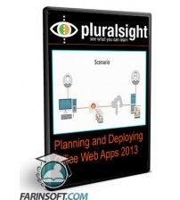 آموزش PluralSight Planning and Deploying Office Web Apps 2013