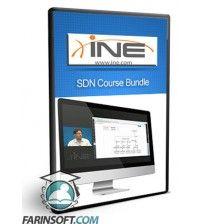 آموزش INE SDN Course Bundle