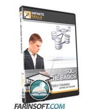 دانلود آموزش SQL – Beyond The Basics