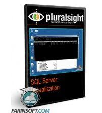 دانلود آموزش PluralSight SQL Server: Virtualization