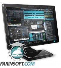 دانلود آموزش Groove3 STUDIO ONE 3 EXPLAINED