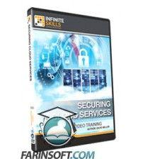 دانلود آموزش Securing Cloud Services
