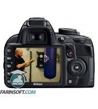 دانلود آموزش KelbyOne Shooting Sports Physiques on Location