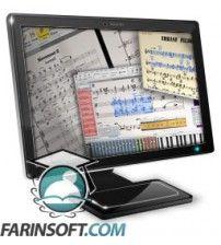 دانلود آموزش Groove3 Sibelius 7 Explained