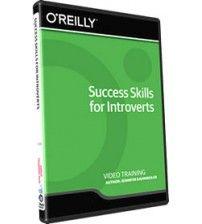 دانلود آموزش Success Skills for Introverts
