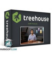 دانلود آموزش TeamTreeHouse Swift Protocols