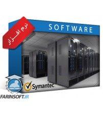 دانلود نرم افزار Symantec NetBackup OpsCenter 7.7.1