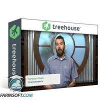 دانلود آموزش TeamTreeHouse PHP & The Stripe API