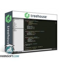 دانلود آموزش TeamTreeHouse Gulp Basics