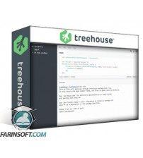 دانلود آموزش TeamTreeHouse npm Basics
