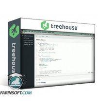 دانلود آموزش TeamTreeHouse Python Collections