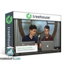 دانلود آموزش TeamTreeHouse Live Q&A with Nick Pettit and Jason Seifer