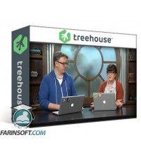 دانلود آموزش TeamTreeHouse Social Media Strategy