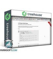 دانلود آموزش TeamTreeHouse Upgrading a Ruby on Rails Application