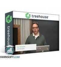 دانلود آموزش TeamTreeHouse Usability Testing