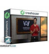 دانلود آموزش TeamTreeHouse WordPress Custom Loops with WP_Query