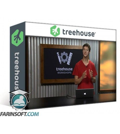 آموزش TeamTreeHouse WordPress Custom Loops with WP_Query