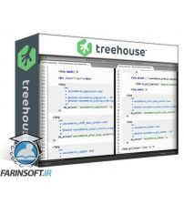 دانلود آموزش TeamTreeHouse WooCommerce Theme Development