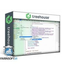 دانلود آموزش TeamTreeHouse iOS Memory Management