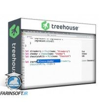 دانلود آموزش TeamTreeHouse Swift 2.0 Protocols