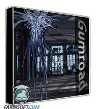 دانلود آموزش Gumroad The Encounter  Production Illustration in Photoshop