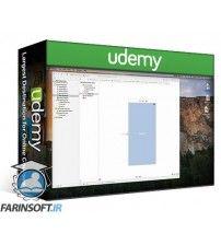 آموزش Udemy The Complete Objective-C Guide for IOS 8 and Xcode 6