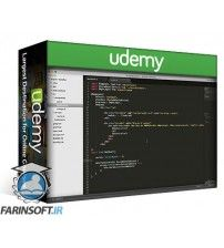 آموزش Udemy Angular 2 Jump Start With Typescript