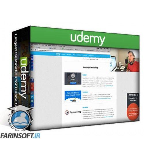آموزش Udemy Business Analytics for Beginners: Using SAS