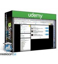 آموزش Udemy How to get more followers on Twitter