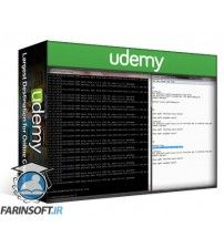 دانلود آموزش Udemy Juniper Network JNCIA IPv6 OSPFv3