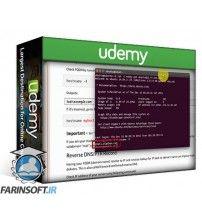 آموزش Udemy Complete guide to install WordPress  PHP on Cloud AWS or VPS