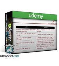 دانلود آموزش Udemy Comprehensive Course on Apache Hadoop Database Apache HBase