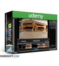 آموزش Udemy GoPro Studio Master Class learn every feature and function
