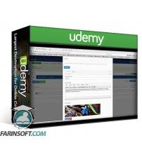 آموزش Udemy Create Unlimited Website Layouts With SP Page Builder Pro