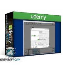 دانلود آموزش Udemy Produce Engaging Whiteboard Animations in VideoScribe
