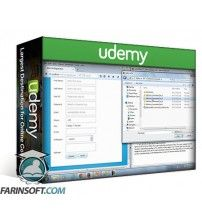آموزش Udemy Learn Selenium IDE and Webdriver