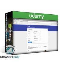 آموزش Udemy Social Media Marketing for Business Startups Specialists
