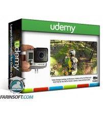 دانلود آموزش Udemy Using Your GoPro Hero 3