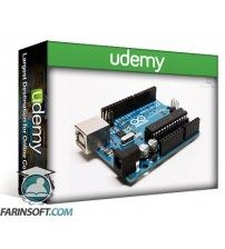 آموزش Udemy Introduction to Arduino
