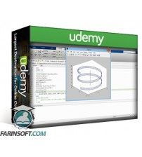 آموزش Udemy MATLAB for the Absolute Beginner