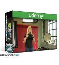 دانلود آموزش Udemy Capturing Life Through Better Photography