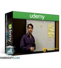 آموزش Udemy Improv your Agile or Scrum Stand-up
